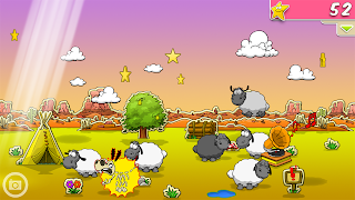 Clouds & Sheep Premium v1.9.0 for Android