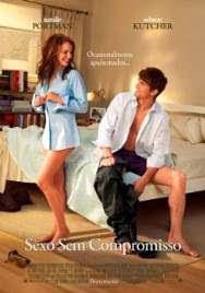 Sexo Sem Compromisso - Dublado