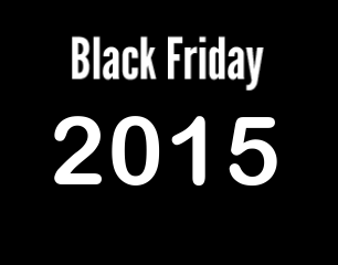 Black Friday Romania 2015