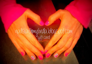 Grab a gift card &amp; pamper her! :)