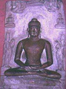 http://mydetik.blogspot.com/2011/06/99-mahavira-599-sm-527-sm.html