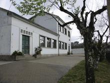 Escola EB1 Fornelos