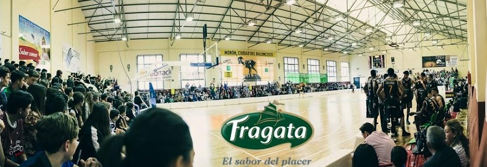 Club Baloncesto Morón