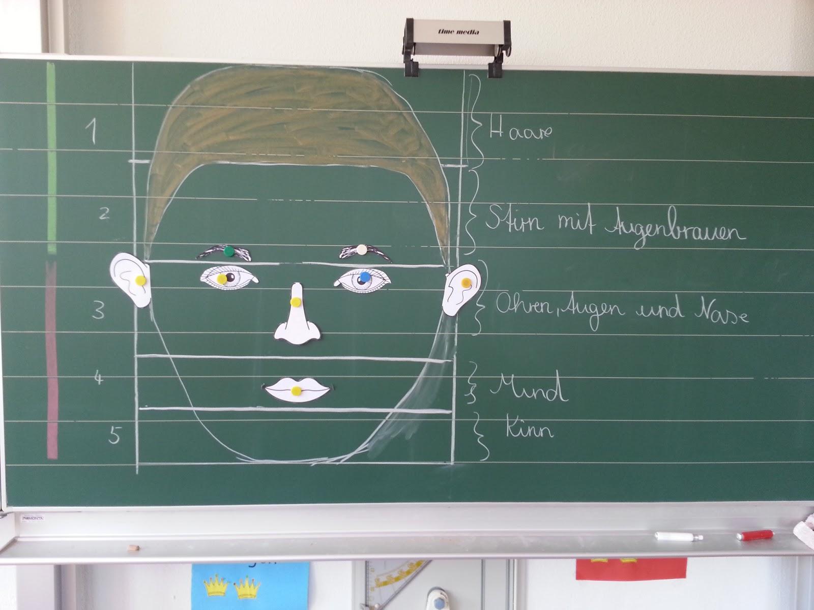 Wunderbar Kinder Zeichnen Arbeitsblätter Bilder - Malvorlagen Von ...