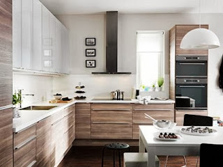 Kitchen Trends for 2013