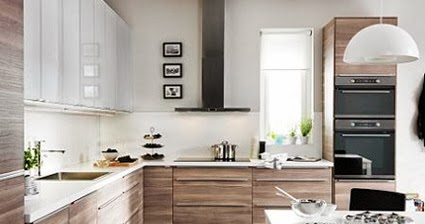 kitchen trends for 2013 my little sweet house