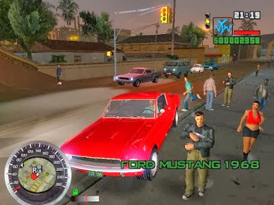 gta san andreas 4 free download full game for pc