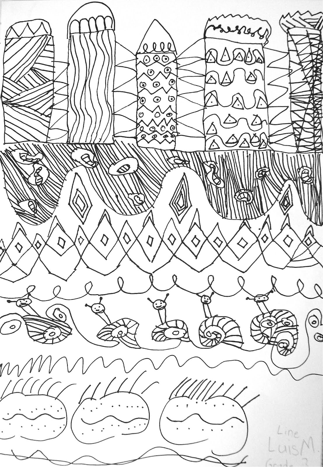 Gogh Starry Night Coloring Pages Starry Coloring Page Gogh