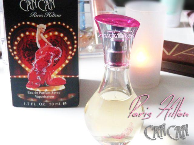 paris-hilton-can-can-parfum-yorumu
