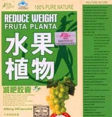 frutaplanta dañina para la salud y causa la muerte