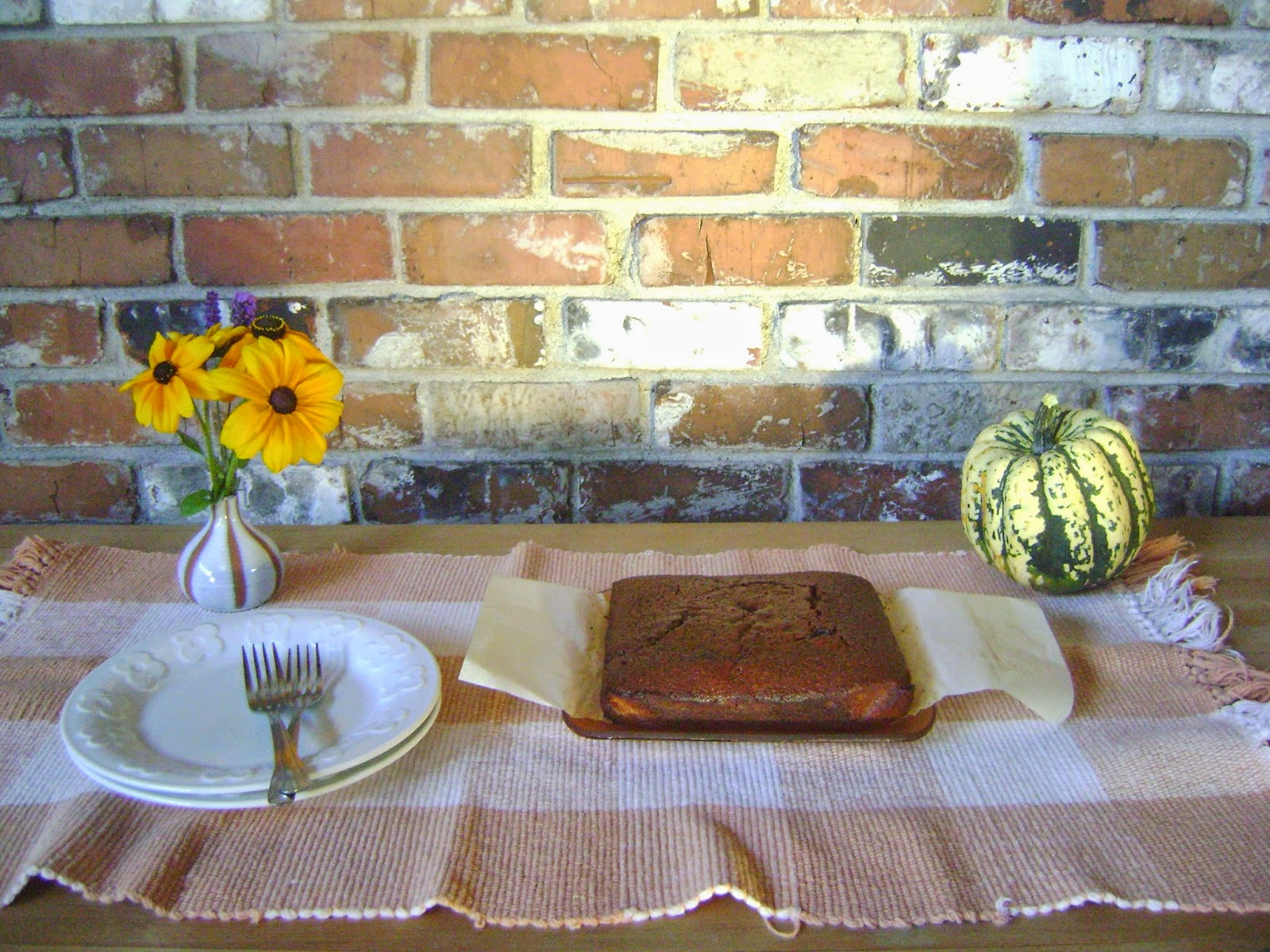 """... has been adapted from Melissa Clark's cookbook, """"Cook This Now"""