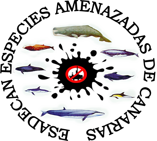 Especies Amenazadas de Canarias