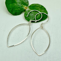 http://cloverleafshop.com/collections/earrings