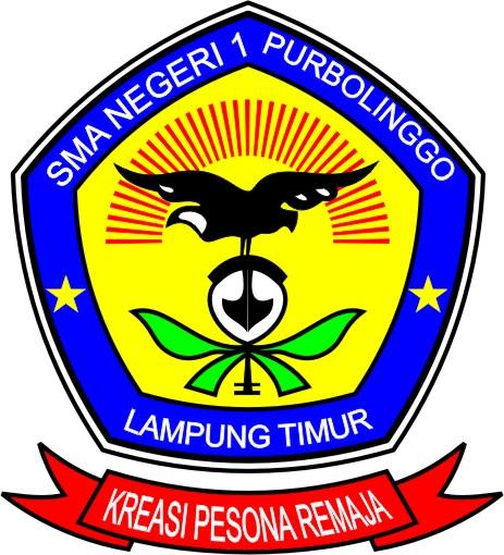 KIR KPR SMA N 1 Purbolinggo