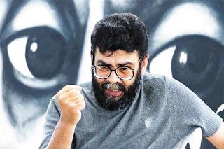 'Alfonso Cano', el cerebro detrás de las Farc