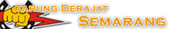 Tarung Derajat Semarang