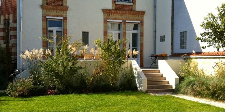 Terrazas construcci n y decoracion de terrazas bonitas - Diseno de terrazas y jardines ...