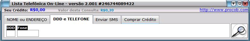 "One Reply to ""Localizar Teléfono Fijo por Número o Nombre y Apellidos"""