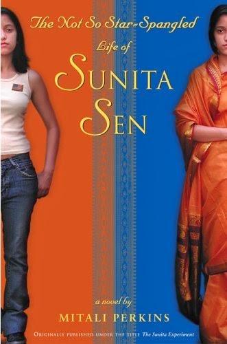 http://www.mitaliblog.com/p/sunita-sen-sunita-experiment.html