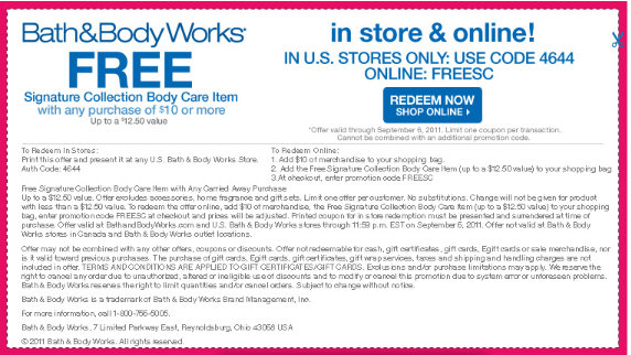The Party Works Coupons. rate this merchant. kindle-pdf.ml is your complete source for birthday party supplies, cake decorations & baby shower party supplies with over 4, different items in stock & ready to ship. With over 10 years of family service & same day shipping available, ordering your party supplies is trustworthy & fast.