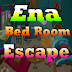Bed Room Escape