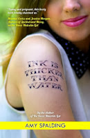 http://www.shedreamsinfiction.com/2013/11/blog-tour-ink-is-thicker-than-water-by.html