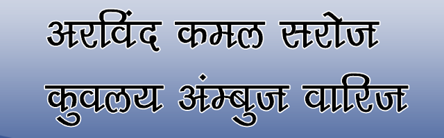 DevLys 210 Hindi font download