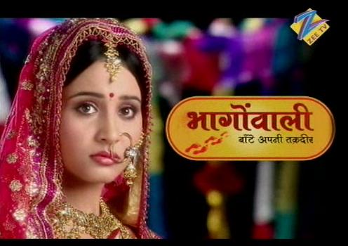 Piya Albela Zee Tv Watch Latest Full Episodes In HD
