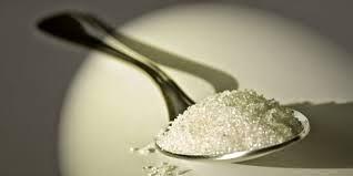 Banyak Konsumsi Gula Sangat Berbahaya Bagi Kesehatan