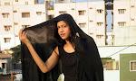 New actress Sneha Tagore Photo Shoot-thumbnail
