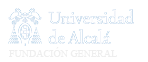 MOI EN EL MUSEO VIRTUAL DE HUMOR GRAFICO DE LA UNIVERSIDAD DE ALCALÁ DE HENARES
