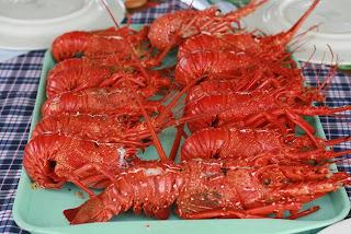 yaninia's corner: Maasin City, Southern Leyte: A Foodie's ...