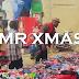 VIDEO | IZZO BIZNESS Ft. MYRA - MR.X MAS | watch&download