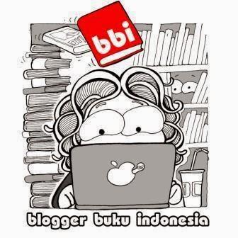 Member of BBI