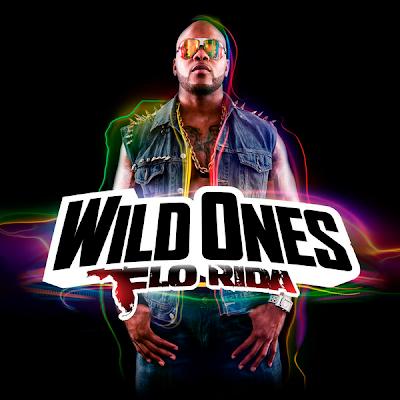 Flo Rida - In My Mind (Part 2)