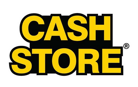 The Cash Store Continuing Education Scholarship Program