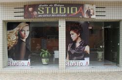Studio A Carlos Alexandre
