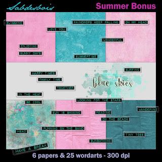 http://2.bp.blogspot.com/-0XQ3LiYbfjE/VaDOyWRqNZI/AAAAAAAACpA/r9gV_EojgqI/s320/_Sabdesbois_HeyItsSummer_Bonus.jpg