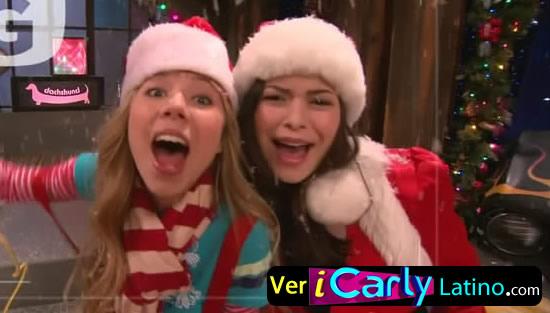 iCarly 2x09