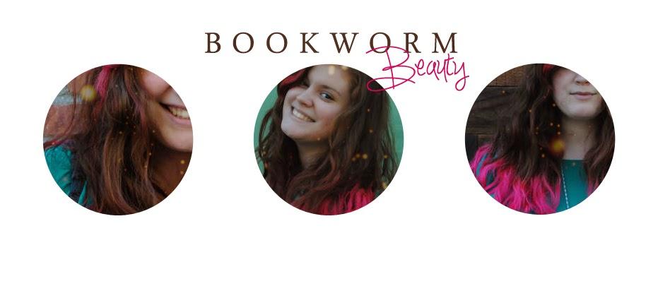 BookwormBeauty.