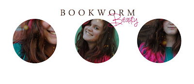 BookwormBeauty.