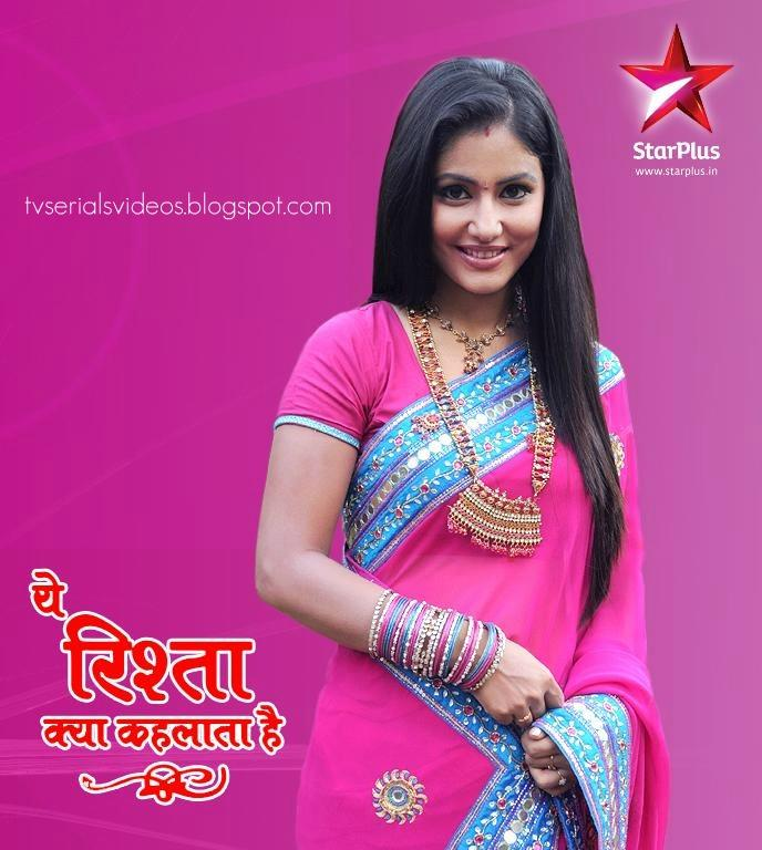 Star Plus Serials Songs Download Star Plus tv Serial Actress