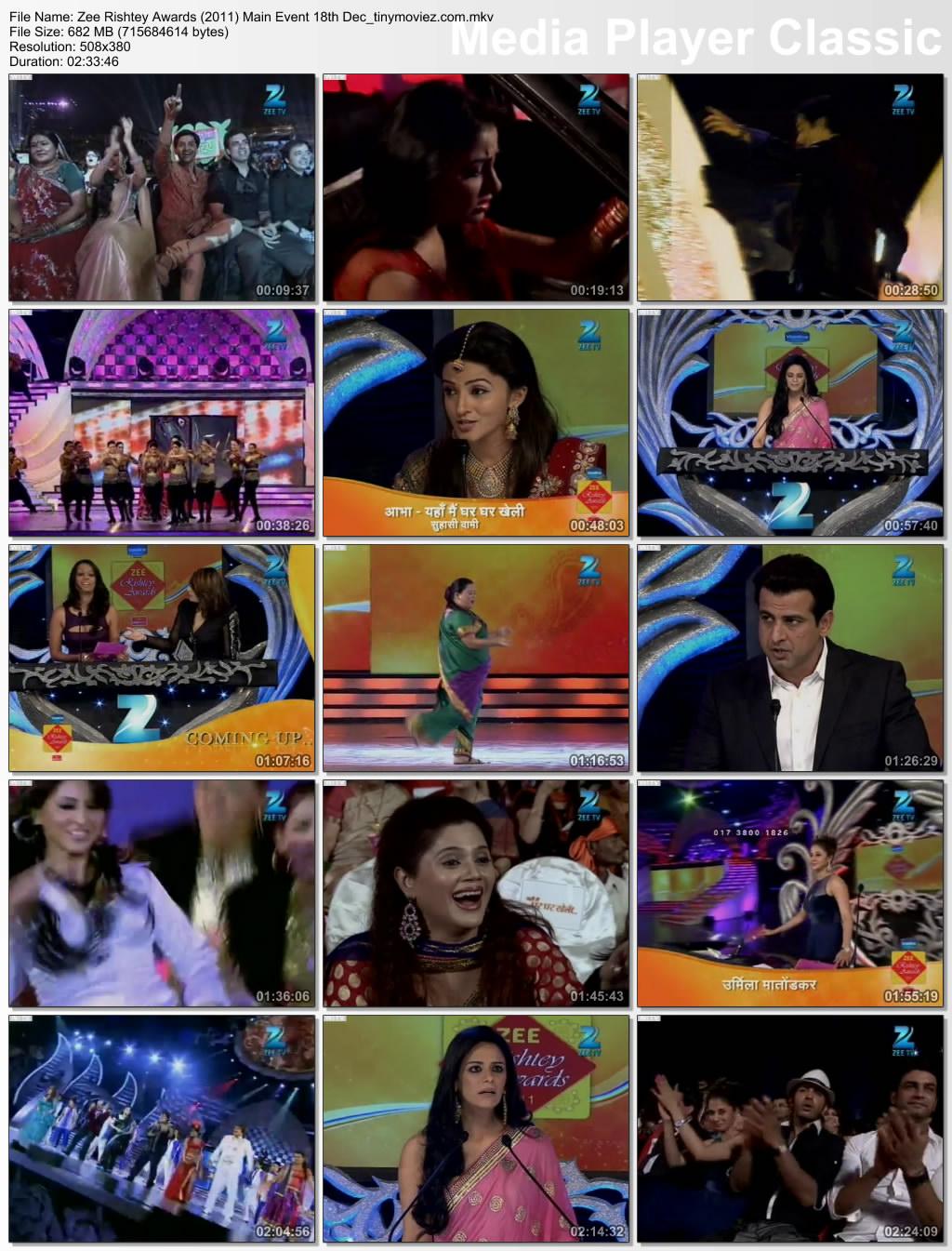 http://2.bp.blogspot.com/-0XTGluSf0oc/TwC1buqZFrI/AAAAAAAAFTM/8_DB6xi3nRI/s1600/Zee+Rishtey+Awards+%25282011%2529+Main+Event+18th+Dec_tinymoviez.com.jpg