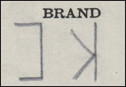 """Branding"" is nothing new!"