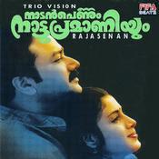 Nadan Pennum Natupramaniyum (2000)