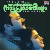 Nadan Pennum Natupramaniyum (2000) - Malayalam Movie