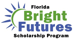 Is there a bright future for Bright Futures scholarship program?
