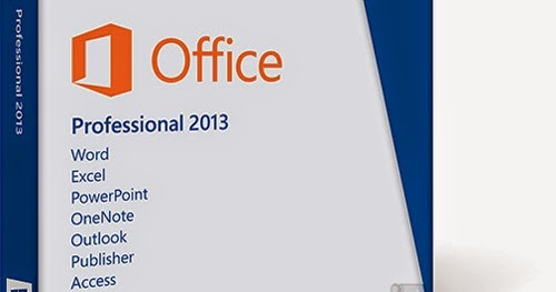 Office 2010 Professional Plus Deutsch Iso Download
