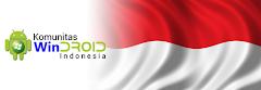 Komunitas Windroid Indonesia