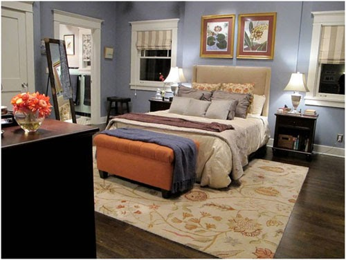 Second Favorite TV House The Dunphy On Modern Family To See More Click Here I Couldnt Find Quite As Many Pics This One But Kitchen And